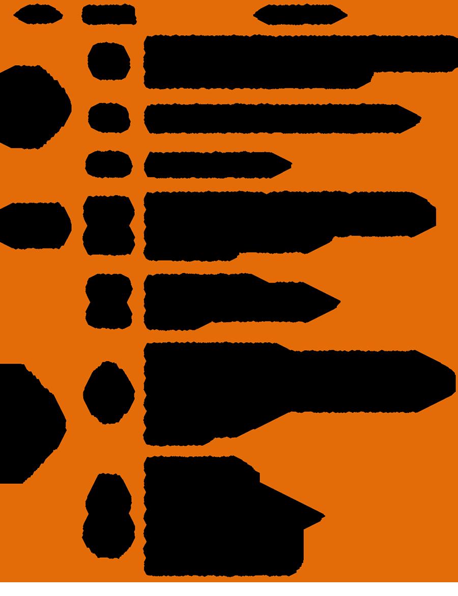 故障分析1.png